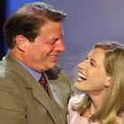 ABD'de Al Gore'un kızı Karenna Gore, tutuklandı