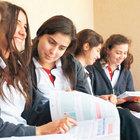 MEB'den öğrencilere danışmanlık hizmeti
