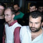 Vildan Yirmibeşoğlu Ataly Filiz'in avukatlığını yapmayacak