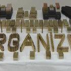 Silah kaçakçılarına 6 ilde operasyon