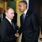 ABD'den Rusya'ya Suriye'yle ilgili yeni öneri iddiası