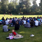 IŞİD'in insan kaynağı: Piknik organizasyonları ve dini sohbetler