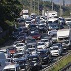 İstanbul trafik durumu canlı