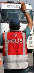 İstanbul'da güvenlik önlemleri artırıldı