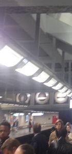 Metroda işe alımlar artacak