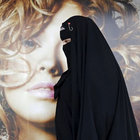 İsviçre'de burka yasağı