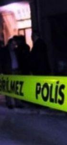 Diyarbakır Yenişehir'de bombalı saldırı
