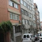 3 teröristin oturduğu mahallenin muhtarı Habertürk'e konuştu