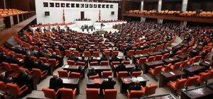 Milletvekillerine gönderilen ifadeye çağrı kâğıdına ayar