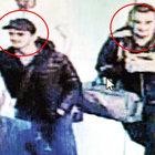Havalimanı saldırısını düzenleyen 2 teröristin kimliği belirlendi