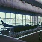 En Avrupalı Viking: Kopenhag