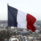 Fransa'da sözde Ermeni soykırımı inkarına ceza yasası kabul edildi