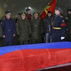 Rus pilotun ailesi Türkiye'nin tazminatlarını reddetti