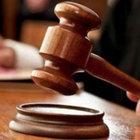 113 hâkim ve savcının görev yeri değiştirildi