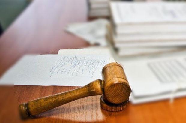 Savcılar, 682 dosya için bayram sonrası mesai yapacak