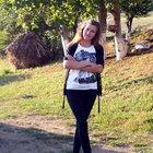 Zonguldak'ta 22 yaşındaki Cansu, 1 aydan bu yana kayıp