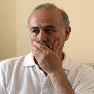 """""""O EN AĞIR CEZAYI ALMADIĞI SÜRECE BAYRAM YAPAMAYACAĞIZ"""""""