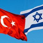 Türkiye ile İsrail'i askeri ilişkiler ve afetler yakınlaştırdı