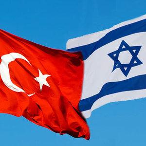 Dünden bugüne Türkiye-İsrail ilişkileri