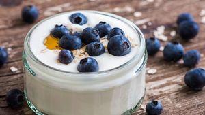 Yoğurdun faydaları nelerdir?