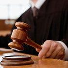 Yargıtay'dan 'işçi performansı' değerlendirilmesi