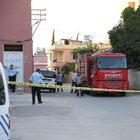 Reyhanlı'da patlayıcı hazırlarken ölen 2 Suriyelinin örgüt bağlantısı araştırılıyor