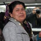 Adana'da kızını taciz eden eşini öldüren kadına ömürboyu hapis cezasını Yargıtay az buldu