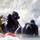Yurt genelinde 1 günde 16 kişi boğuldu