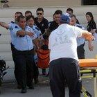 Adana'da intihar girişiminde bulunan polis memuru hayatını kaybetti