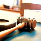 Yargıtay bozdu, cinsel saldırı cezası 1 yıl 2 ay 5 gün azaldı