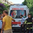 Reyhanlı'daki patlamada gözaltı sayısı 4 oldu