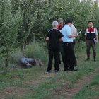 Karaman'da başından vurulmuş ve boğazı kesilmiş bir kişi bulundu