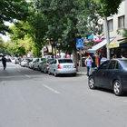 İstanbul'da aracını park etmek için ağaç söken sürücüye hapis cezası