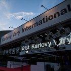 Karlovy Vary'de ödülü kim hak ediyor?