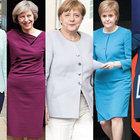 Dünya kadınlardan sorulacak!