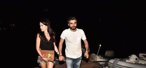 Bülent İpek: Bu ilişkinin yarını yok