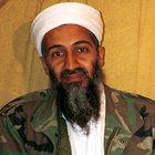 Usame Bin Ladin'in oğlu ABD'yi tehdit etti