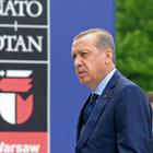 Cumhurbaşkanı Erdoğan: Suriyeliler için TOKİ'nin boş konutları var