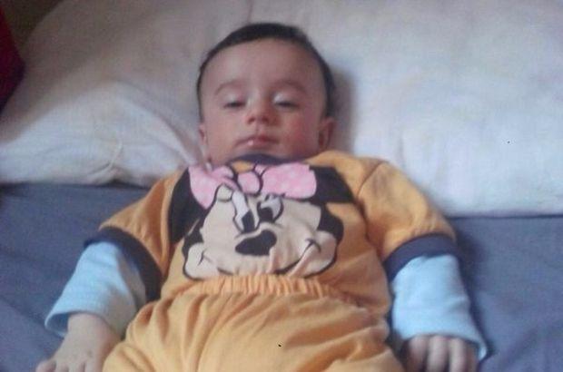 Ahmet bebeğin kaçırılmasında yeni gelişme!