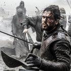 'GAME OF THRONES'UN BÜYÜK SIRRI ORTAYA ÇIKTI