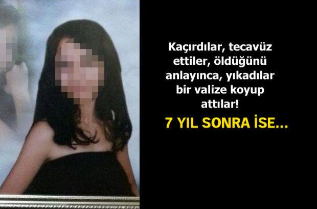 Antalya Sezgi K.