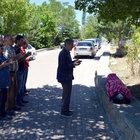 3 polisi şehit eden Hüseyin Doğukan Erdoğan için tabut verilmedi iddiası
