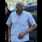 Samsun'da polisin arama yaptığı bir evde esrar ele geçirdi