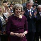 """İngiliz Parlamentosu """"AB referandumu yenilensin"""" talebini tartışacak"""