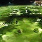 Samsun'daki golf sahasının açılış tarihi belli oldu