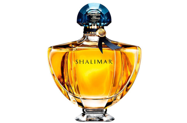 Gelmiş geçmiş en seksi 20 parfüm