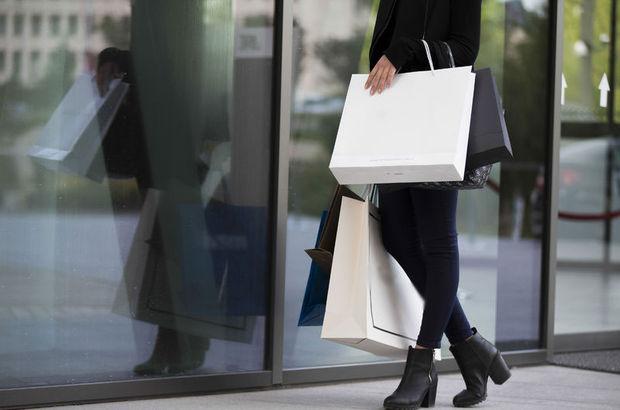 Alışveriş bağımlılığından kurtulmanın en etkili 10 yolu