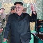 Kuzey Kore'nin tehditlerine Güney Kore'den sert tepki