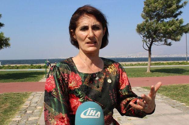 Eski HDP milletvekili için 7,5 yıl hapis istemi