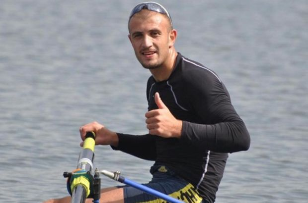 Muhammed Canşi